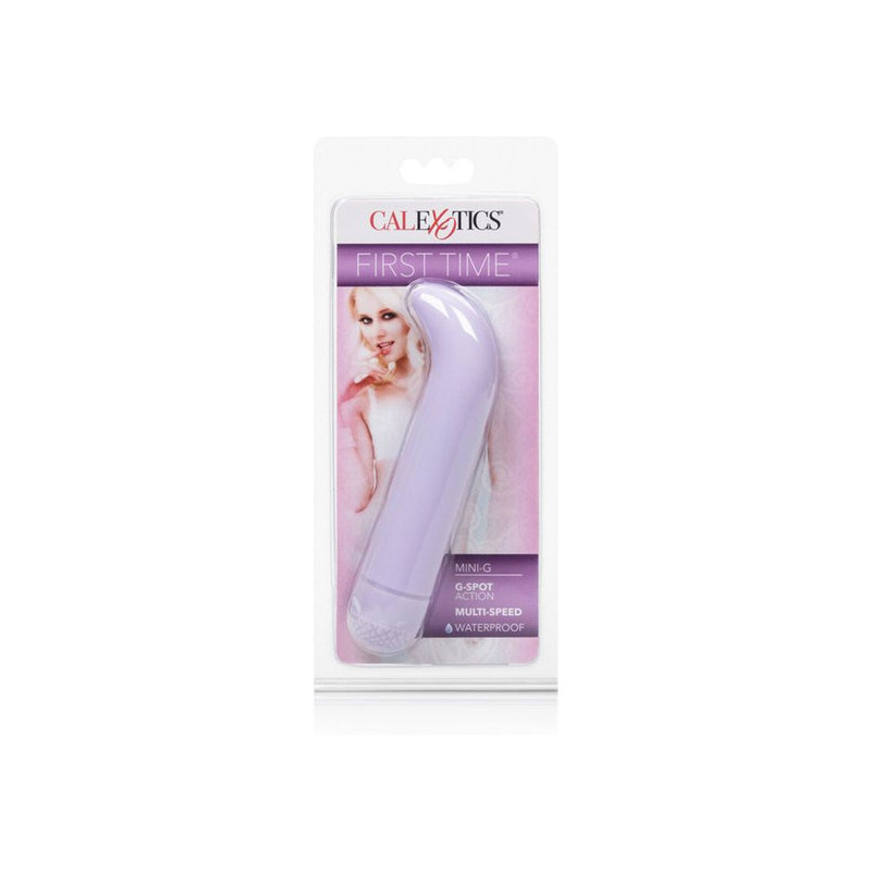 BOYGLIDE ANAL RELAXING SPRAY 20 ML
